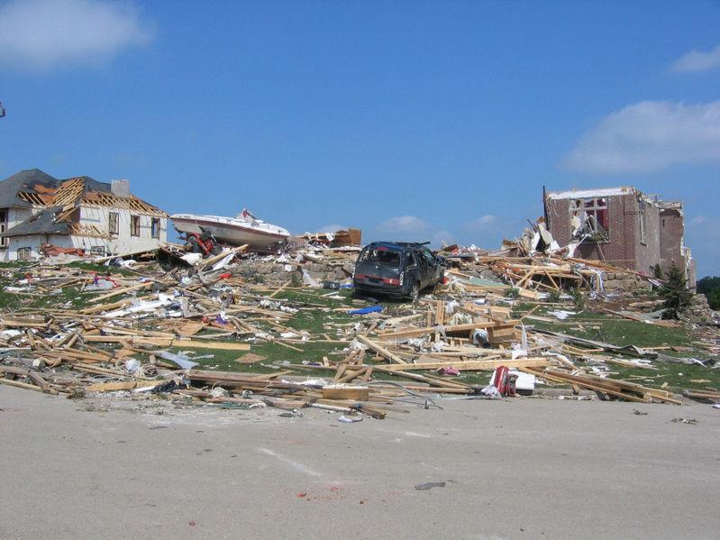 File:Stoughton damage.jpg