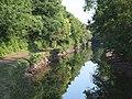 Stourbridge Canal near Wordesley Junction - geograph.org.uk - 981007.jpg