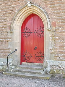 Stow New Parish Church 1.jpg