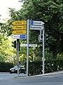StraßenschildWestendHof 2.jpg