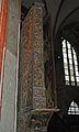 Stralsund, Nikolaikirche, Altar der Bergenfahrer (2012-12-29) 5, by Klugschnacker in Wikipedia.jpg