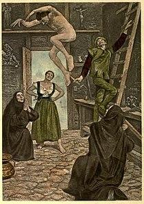 Straparola's The Crucifix Comes To Life.jpg