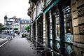 Strasbourg, streets.jpg