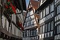 Strasbourg lines.jpg