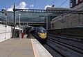 Stratford International station MMB 02 395006.jpg