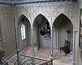 Strawberry Hill House Interior 4 (29845434821).jpg
