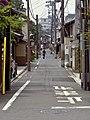 Street (263427931).jpeg