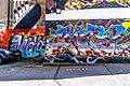 Street Art, Tivoli Car Park (Francis Street) - panoramio (6).jpg