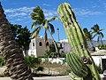 Street Scene - San Jose del Cabo - Baja California Sur - Mexico - 01 (23842660790) (2).jpg