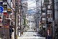 Street Wires (36650526335).jpg