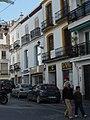 Street in Álora2.jpg