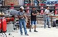 Street musicians from Ecuador.jpg