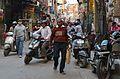 Street scene in Jodhpur 2.jpg