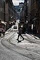 Streets of Lisbon (35979291690).jpg