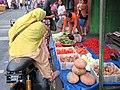 Streetside Shopper (48307501217).jpg