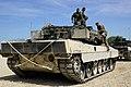Strong Europe Tank Challenge 160510-A-UK263-649.jpg