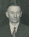 Stuart Sidey, 1953.jpg