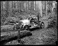 Studebaker EMF auto at Snoqualmie Pass, ca 1910 (MOHAI 6256).jpg