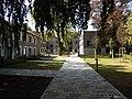 Studentenwohnheim und Verwaltung Lodyweg Hannover 2098.jpg