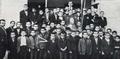 Students of Roshdiyeh Primary school - Rasht.png