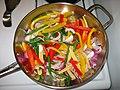 Stuff goes in the pan.jpg