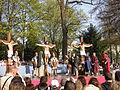 Stuttgart 2009 049 (RaBoe).jpg