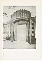 Stuttgarter Mitteilungen über Kunst und Gewerbe, 1904-1905, Seite 111.jpg