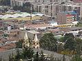 Suba- Bogota.JPG
