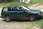 Subaru Forester from 90s.jpg