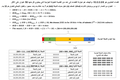 Subnetting Example (2) -ar.png