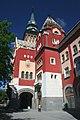 Subotica Gradska.jpg