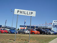 Suburb of Phillip.jpg