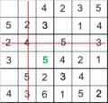 Sudoku6x6(15).png