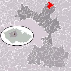 Sudovo Hlavno PH CZ.png