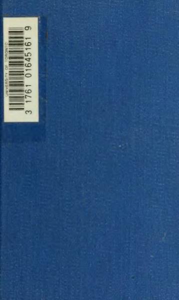 File:Sue - Le Juif errant - Tomes 1-2.djvu