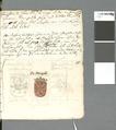 Suecia antiqua (SELIBR 15224408)-1.tif