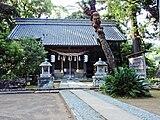 Sugihokowakenomikoto-jinja 20100601 (1).jpg