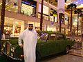 Suhail Al Zarooni 40.jpg