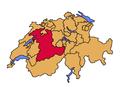 Suisse-berne.png