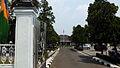 Sukabumi City Pendapa.jpg