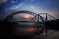 Sukkur bridge hdr.jpg