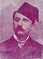 Sultan Hussein Kamel in his youth.jpg