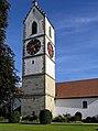 Sumiswald Kirche-1.jpg