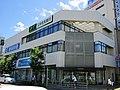 Sumitomo Mitsui Banking Corporation Kasai Branch.jpg