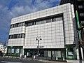 Sumitomo Mitsui Banking Corporation Sakasegawa Branch.jpg
