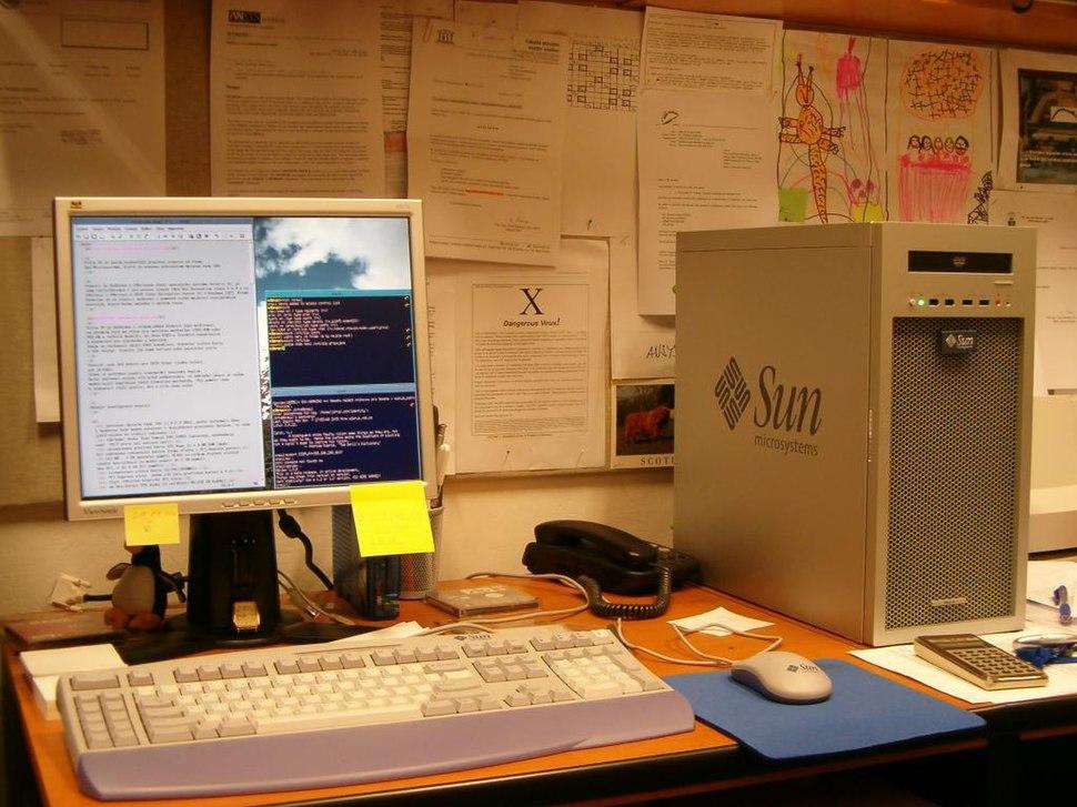 Sun Ultra 20 Workstation (2005).jpeg