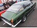 Sunbeam Rapier H120 (1971) (34571746245).jpg