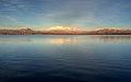 Sunny Mountain (5271598780) (2).jpg