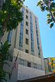 Sunset Tower, 8358 Sunset Blvd. West Hollywood 2177.jpg