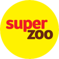 Super Zoo logo.png